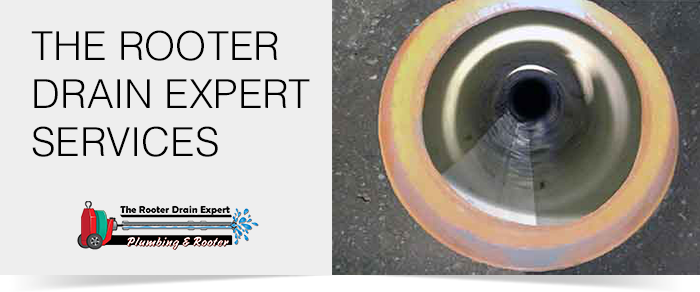Pipe Lining Service in Los Angeles, CA