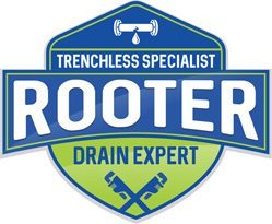 Rooter Drain Expert